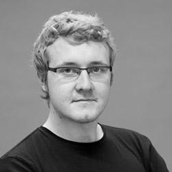 Sander Tulk